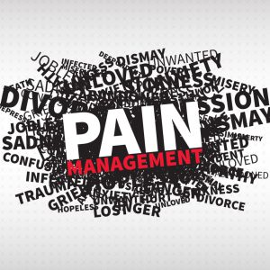 pain management with tapentadol