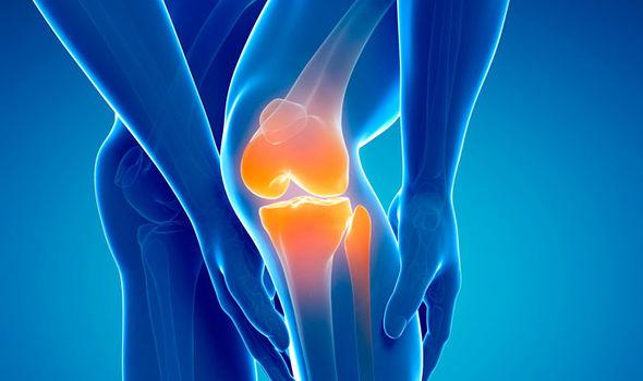 arthritis-joint-pain